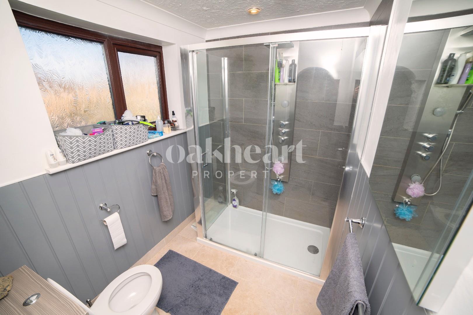 9. Bathroom .2 copy.jpg